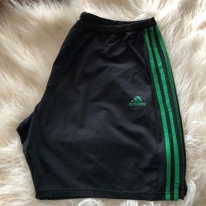 Adidas Shorts [Mens]